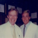 Dr. Paul Stoxen DC and Dr. James Stoxen DC