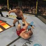 Andrei Arlovski vs Vladimir Matyushenko at UFC 44