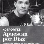 Diaz_Hoy_Article_Stoxen_Jam