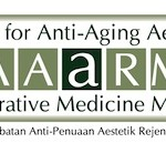 8th Annual Malaysian Conference and Exhibition on Anti-Aging, Aesthetic and Regenerative Medicine 2011