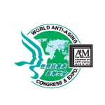 World Congress On Anti-Aging Medicine And Regenerative Biomedical Technologies
