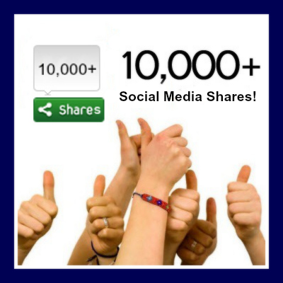10,000 shares Dr James Stoxen DC Team Doctors