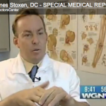 WGN Channel 9 Special Medical Report