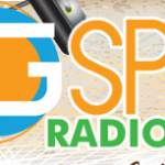 The G Spot Radio Show