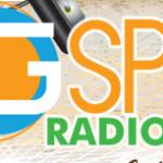 The G Spot Radio Show