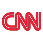 CNN news