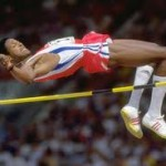 Javier Sotomeyer