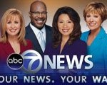 ABC 7 Morning