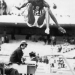 Bob Beamon