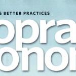 chiropractic economics magazine