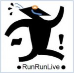 RunRunLive