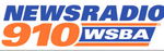 NewsRadio 910 WSBA