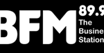 BFM 89.9