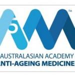 A5M logo Aust
