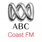 ABC Coast FM