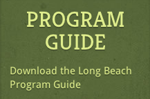 Download the Long Beach Program Guide