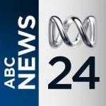 ABC news 24 Weekend Breakfast Dr. Stoxen