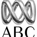 ABC southbank