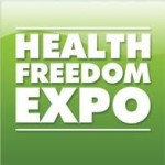 Health Freedom Expo