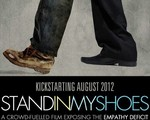 stand-in-my-shoes-exposing-and-erasing-the-empathy launch