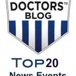 Top 20 News Events For 2012 Team Doctors Dr. James Stoxen Chicago Chiropractor
