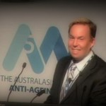 A5M Anti-Aging Conference Melbourne Australia