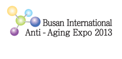 Busan International Anti-Aging Expo 2013