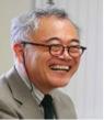 Takeo Ogawa
