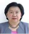 Thelma Kay
