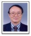 Yu Byung Pal
