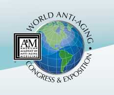 A4M Logo Bali 2013
