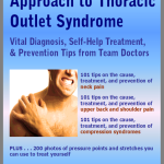 FREE BOOK Thoracic Outlet Syndrome